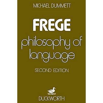 Frege di Dummett & Michael