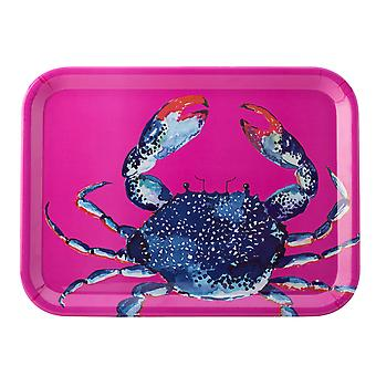 English Tableware Co. Dish of the Day Large Gloss Tray
