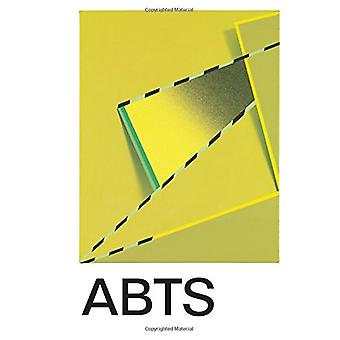 Tomma Abts by Tomma Abts - 9780300233872 Book