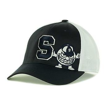 Syracuse Orange NCAA TOW