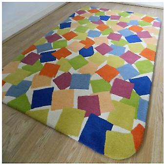 Rugs -iDesign - ID120 Multicolour