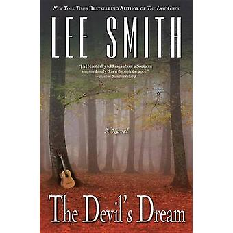 The Devil's Dream by Lee Smith - 9780425239711 Book