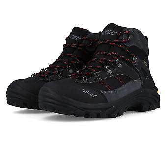 Hi-Tec Caha Waterproof Walking Boots - SS19