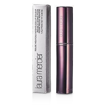 Laura Mercier Rouge Nouveau Weightless Lip Colour - Silk (Sheer) 1.9g/0.06oz