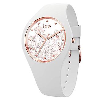 Ice-Watch dameshorloge Ref. 016669