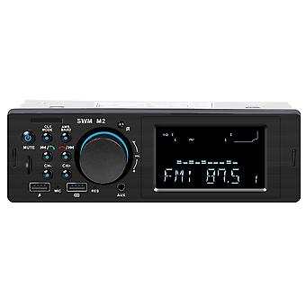 Auto-Radio swm m2 Auto Stereo mp3 Musik-Player