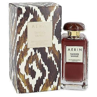 Aerin Tangier Vanille Eau De Parfum Spray By Aerin