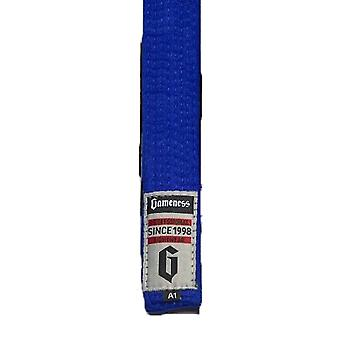 Gibiers concurrence BJJ ceinture bleu