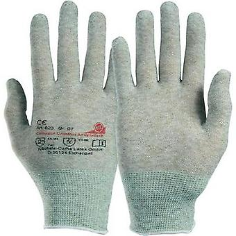 KCL 623 Size (gloves): 9, L