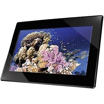 Digital photo frame 39.6 cm 15.6  Hama Premium 13