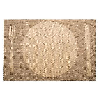 Lacor Nappe individuel tapu 45x30 cm
