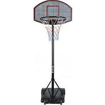 Pl Ociotrends Portable Basketball (Jardin , Jeux , Sports)