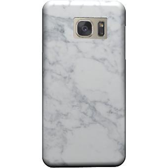 Marmol cover voor Galaxy S6 Edge