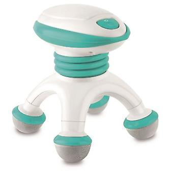 Daga Mini Massager MM400 (Home , Well-being and relax , Personal care , Personal care)