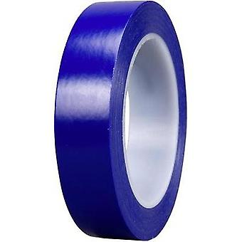 Electrical tape 3M Blue (L x W) 33 m x 9 mm Gum adhesive Content: 1 Rolls