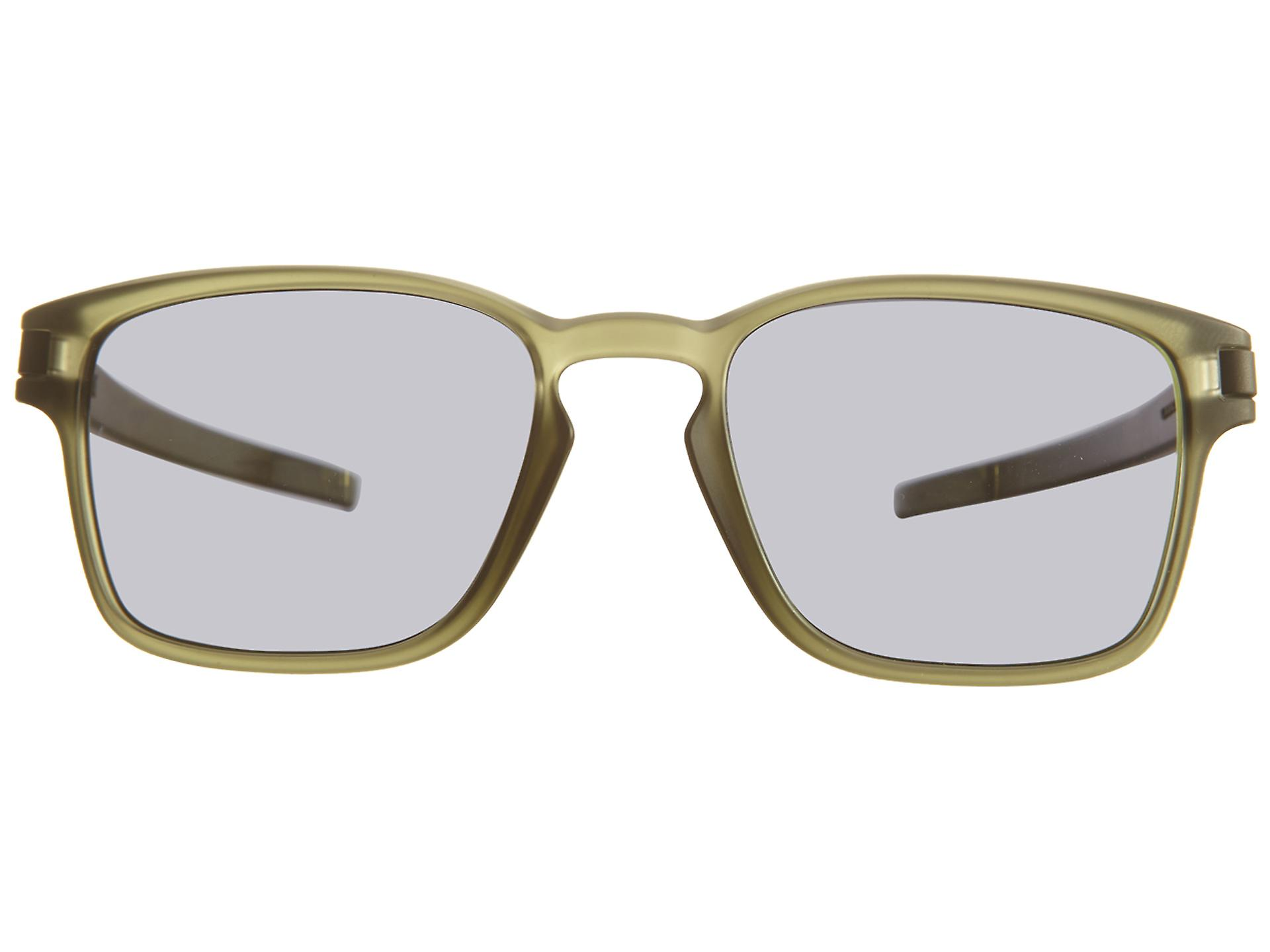 Oakley  Latch Squared  Mens Style : Oo9353
