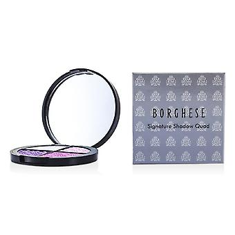 Borghese firma Shadow Quad - surrealista 7 0,25 gr