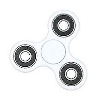 FIDGET SPINNER | WHITE