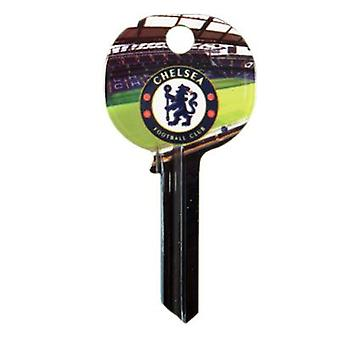 Chelsea Door Key SD