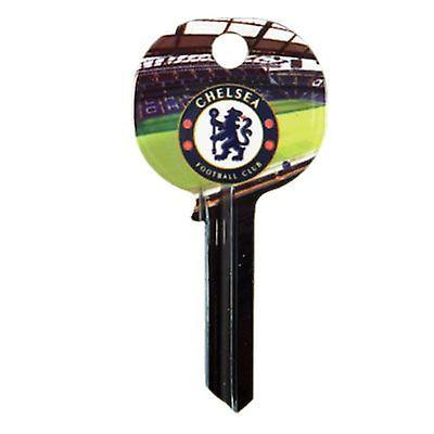 Key Chelsea porte SD