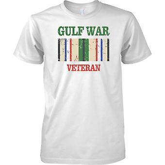 Zatoka Kombatant - Medal Pop Art - Koszulka dla dzieci
