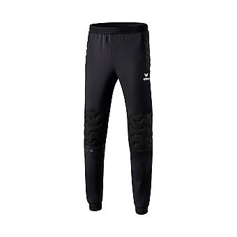 erima elemental Goalie Pants with cuffs