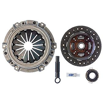 EXEDY 04005 OEM Replacement Clutch Kit