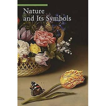 Nature and Its Symbols by Lucia Impelluso