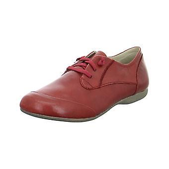 Josef Seibel Fiona 01 87201971396 universelle des souliers pour dames