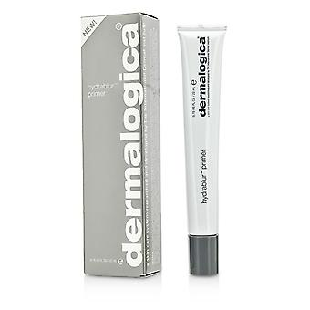 Dermalogica Hydrablur cartilla 22ml / 0. 75 oz