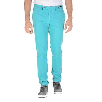 Pt01 Mens Pants Light Blue Reef