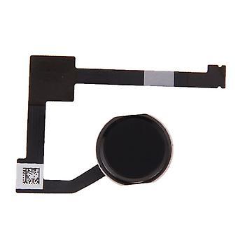 Home Button Flex Kabel Ersatzteil für Apple iPad Mini 4 HomeButton Reparatur Schwarz