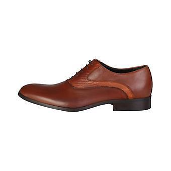 Gemaakt In Italië schoenen Casual Made In Italy - Joachim 0000037518_0