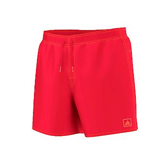 Adidas Solid Short SL S22263 Mens shorts