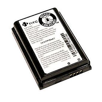 OEM HTC Replacement Extended Battery for HTC Fusion SMT5800 1880mAh