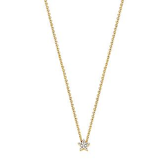 Esprit Ladies Necklace ESNL92979B420