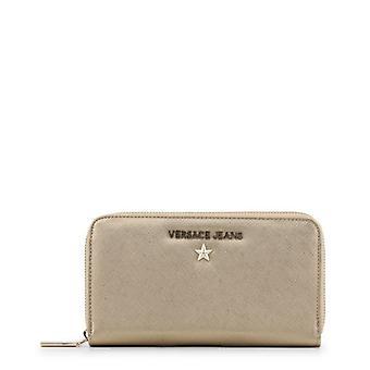 Sacs à main Versace Jeans de main Versace Jeans - E3Vsbpn3_70787 0000072931_0
