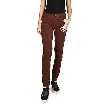 Carrera Jeans - 000752_0950S Trousers