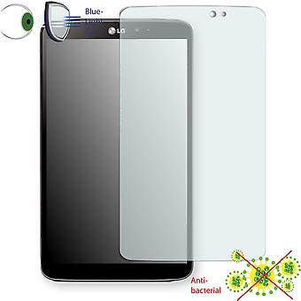 LG G pad 8.3 screen protector - Disagu ClearScreen protector