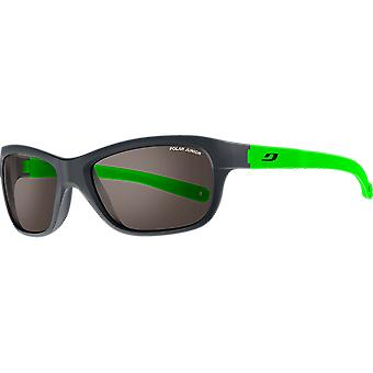 Julbo Player L Bleu/Vert Polar Junior