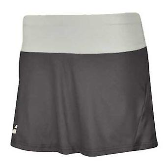 Babolat core skirts girls 3GS18081