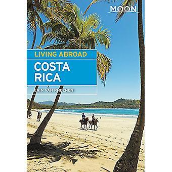 Moon levande utomlands Costa Rica - femte upplagan av Erin van Rheenen - 9