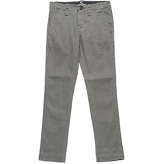 Rip Curl Charcoal Twister A Kids Pant