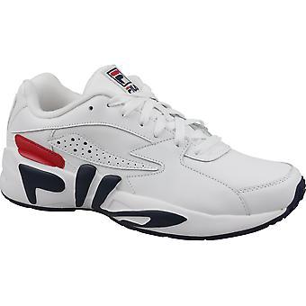 Sneakers Mens di fila perdo 1RM00119-125