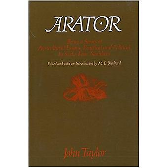 Arator