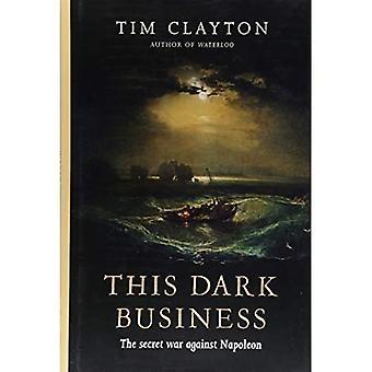 This Dark Business