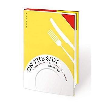 Sur le côté: un sourcebook des accompagnements inspirantes