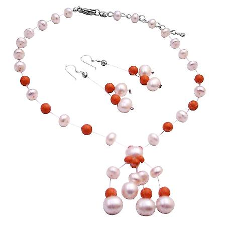 Dazzling Party Jewelry Christmas Presents Ideas At Great Price