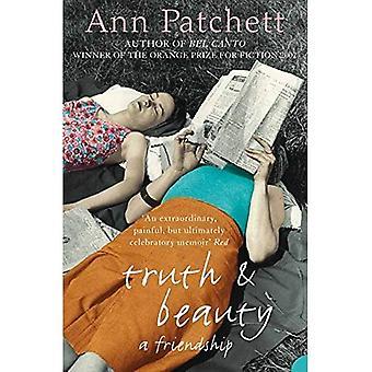 Wahrheit und Schönheit: eine Freundschaft