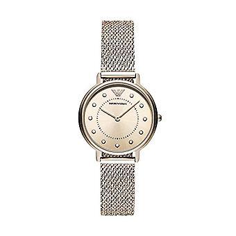 Reloj de EMPORIO ARMANI las mujeres ref. AR11129